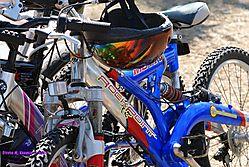 87266NK2_0751_bikes_blue-web.jpg