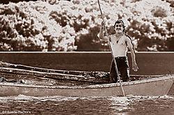 10342fisherman.jpg