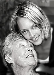 88544Grandmother_with_Grand_Daughter1.jpg