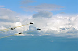 219Blue-Angels---clouds.jpg