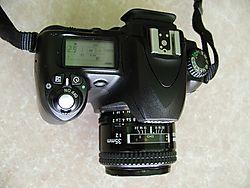 D50-1