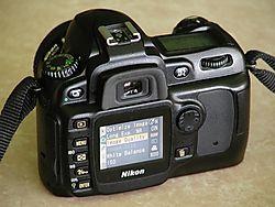 D50-5