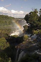 92152069-Iguacu-Falls.jpg