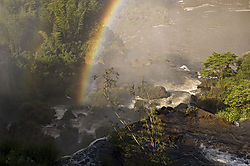 92152073-Iguacu-Falls.jpg