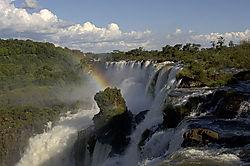 92152077-Iguacu-Falls.jpg