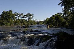 92152078-Iguacu-Falls.jpg