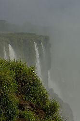 92152111-Iguacu-Falls.jpg