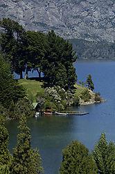 92152212-Bariloche.jpg