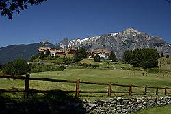 92152215-Bariloche.jpg
