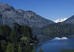92152230-Bariloche.jpg