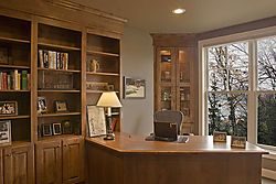 92152Office-desk-copy.jpg
