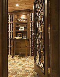 92152Wine-cellar.jpg