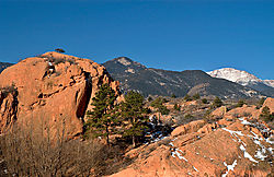 126493503_RedRock_PikesPeak.jpg