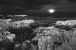 21906MoonRiseOverBryceCopyright.jpg