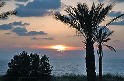 31220Evening-Beach_002.jpg