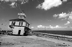 92505New_Orleans_Lighthouse.jpg