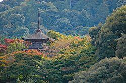 928092005-005-JAPAN.JPG