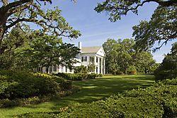 921520199Orton-Plantation-2-2006.jpg