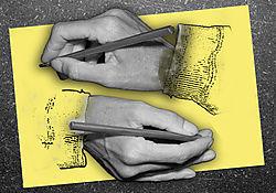 24481esher-hands-complete.jpg
