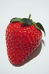 86715Strawberry-Delight.jpg
