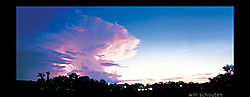 79585Lightning_Sunset.jpg