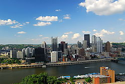82060Pittsburg_Skyline_11.JPG