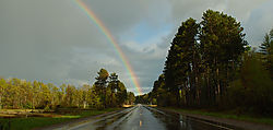 88170Rainbow_at_end_of_road_.jpg