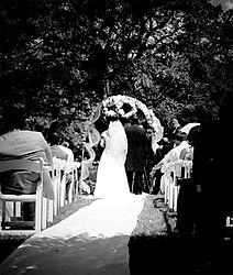 80490Wedding-Image-for-Nikonians.jpg