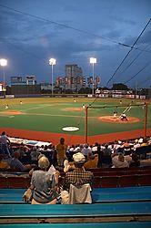 80181night_baseball.jpg