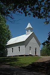 81758Cades_Cove_Church_May_20_2005_002.jpg