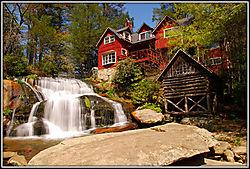 Mill_Shoals_Falls.jpg