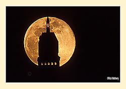12017Full-Moon_Tower2S2.jpg