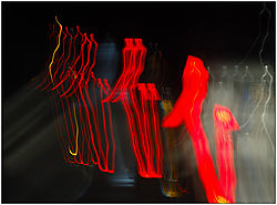 18095Light-Painting-1.jpg