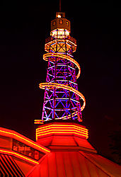 58685868DSC_3397-diz-lighthousecopy.jpg