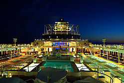 95646Night-on-Deck.jpg