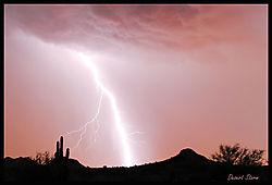 99158Desert-Storm-a.jpg