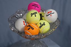 85277still_life_for_a_tennis_lover.jpg