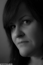 Studio_Session_Louisa-146-Edit.jpg