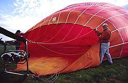73516ballon0004.JPG