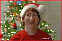 85277santa-hat-photo-001-edited-.jpg