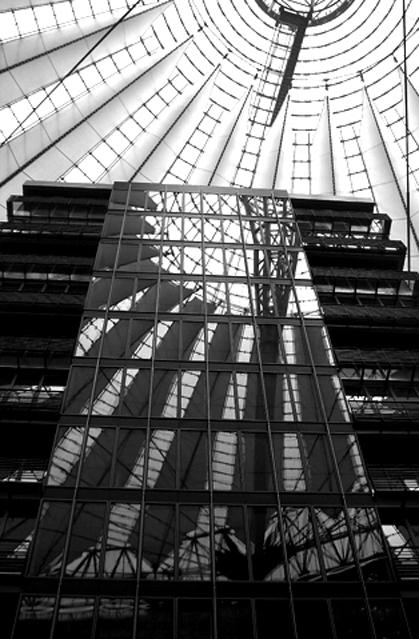 86001Berlin_Potsdamerplatz_Sony_Building