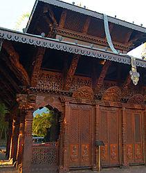 86715Nepal_Peace_Pagoda.jpg