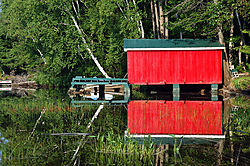 90186boathouse1.jpg