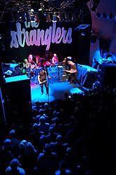 116359The_Stranglers.JPG