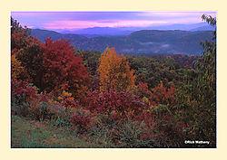 120171st-Sunrise---Foothills-Par.jpg
