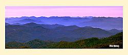 12017Blue-Ridge-Parkway-Sunrise-.jpg