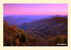 12017Blue-Ridge-Parkway-Sunrise2.jpg