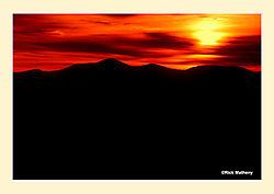 12017Last_Sunset.jpg