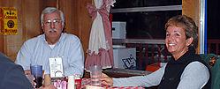 2welcome_dinner_3.jpg