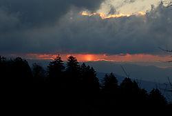 6509913_Sunrise-Newfound_Gap.jpg